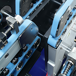 Signature Folder Gluers Elite Carrier Belts